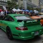 20190616_YorkvilleExoticCarShow_BYBIA_PAWELECphoto – 245