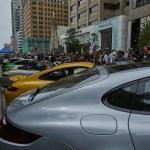 20190616_YorkvilleExoticCarShow_BYBIA_PAWELECphoto – 247