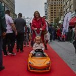 20190616_YorkvilleExoticCarShow_BYBIA_PAWELECphoto – 249