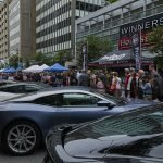 20190616_YorkvilleExoticCarShow_BYBIA_PAWELECphoto – 258
