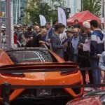 20190616_YorkvilleExoticCarShow_BYBIA_PAWELECphoto – 26