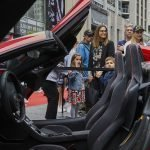 20190616_YorkvilleExoticCarShow_BYBIA_PAWELECphoto – 264