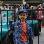 20190616_YorkvilleExoticCarShow_BYBIA_PAWELECphoto – 270