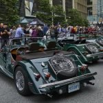 20190616_YorkvilleExoticCarShow_BYBIA_PAWELECphoto – 278