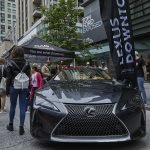 20190616_YorkvilleExoticCarShow_BYBIA_PAWELECphoto – 339