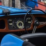20190616_YorkvilleExoticCarShow_BYBIA_PAWELECphoto – 34