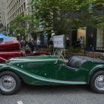 20190616_YorkvilleExoticCarShow_BYBIA_PAWELECphoto – 347