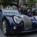 20190616_YorkvilleExoticCarShow_BYBIA_PAWELECphoto – 350