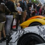 20190616_YorkvilleExoticCarShow_BYBIA_PAWELECphoto – 365