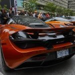 20190616_YorkvilleExoticCarShow_BYBIA_PAWELECphoto – 391