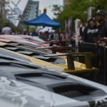 20190616_YorkvilleExoticCarShow_BYBIA_PAWELECphoto – 41