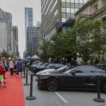 20190616_YorkvilleExoticCarShow_BYBIA_PAWELECphoto – 43