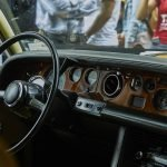 20190616_YorkvilleExoticCarShow_BYBIA_PAWELECphoto – 432