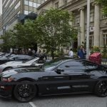 20190616_YorkvilleExoticCarShow_BYBIA_PAWELECphoto – 44