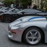 20190616_YorkvilleExoticCarShow_BYBIA_PAWELECphoto – 46