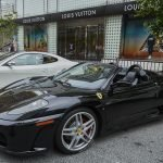 20190616_YorkvilleExoticCarShow_BYBIA_PAWELECphoto – 69