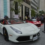 20190616_YorkvilleExoticCarShow_BYBIA_PAWELECphoto – 70