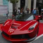 20190616_YorkvilleExoticCarShow_BYBIA_PAWELECphoto – 72