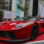 20190616_YorkvilleExoticCarShow_BYBIA_PAWELECphoto – 73