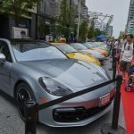 20190616_YorkvilleExoticCarShow_BYBIA_PAWELECphoto – 83