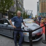 20190616_YorkvilleExoticCarShow_BYBIA_PAWELECphoto – 91