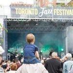 TorontoJazzFestival-Sat-JS-BestOfToronto-2018-225