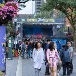 TorontoJazzFestival-Sat-JS-BestOfToronto-2018-318