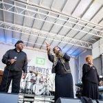 20190623-BloorYorkvilleBIA-Jazzfest-0121