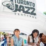 20190623-BloorYorkvilleBIA-Jazzfest-0419