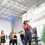20190623-BloorYorkvilleBIA-Jazzfest-0501