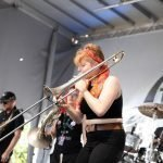 20190623-BloorYorkvilleBIA-Jazzfest-0558