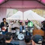 20190623-BloorYorkvilleBIA-Jazzfest-1097