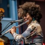 20190623-BloorYorkvilleBIA-Jazzfest-1115