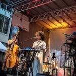 20190623-BloorYorkvilleBIA-Jazzfest-1129