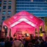 20190623-BloorYorkvilleBIA-Jazzfest-1349
