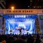 20190623-BloorYorkvilleBIA-Jazzfest-1674