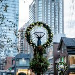 20191123-BloorYorkvilleBIA-HolidayMagic-A-0026
