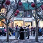 20191123-BloorYorkvilleBIA-HolidayMagic-A-0056