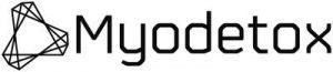 Myodetox toronto flagship