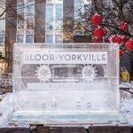 20200208-BloorYorkvilleBIA-Icefest-A-0134 (Large)