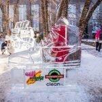 20200208-BloorYorkvilleBIA-Icefest-A-0150