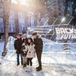 20200208-BloorYorkvilleBIA-Icefest-A-0155