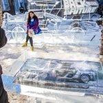 20200208-BloorYorkvilleBIA-Icefest-A-0162