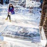 20200208-BloorYorkvilleBIA-Icefest-A-0164