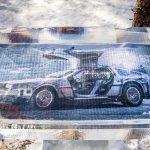 20200208-BloorYorkvilleBIA-Icefest-A-0167