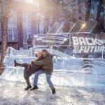 20200208-BloorYorkvilleBIA-Icefest-A-0170