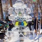 20200208-BloorYorkvilleBIA-Icefest-A-0182 (Large)