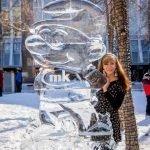 20200208-BloorYorkvilleBIA-Icefest-A-0188 (Large)