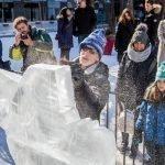 20200208-BloorYorkvilleBIA-Icefest-A-0244