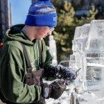 20200208-BloorYorkvilleBIA-Icefest-A-0262 (Large)